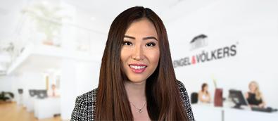 Shana Wang