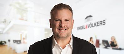 Brendan Donovan