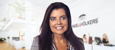 Regina Almstead