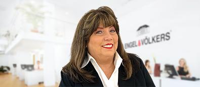 Jennie Marzella
