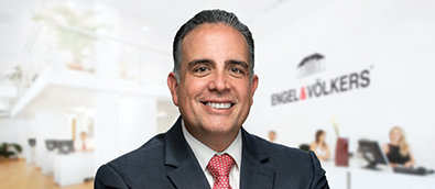Jose Alamo