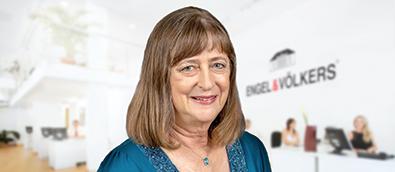 Mariangel Wilkinson