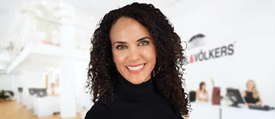 Gina Musachia