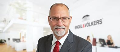 Mark Frenzel