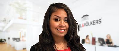 Zaira Contreras