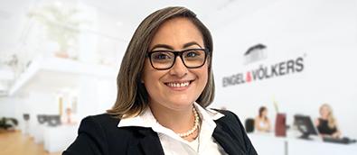 Vanessa Robles