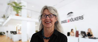Dana Graner