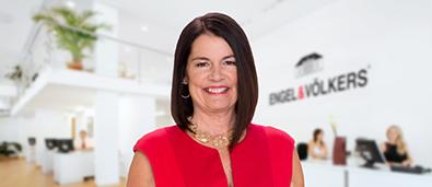 Judy Saavedra