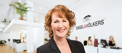 Carol Glover