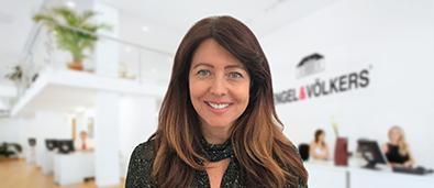 Michelle Kalms