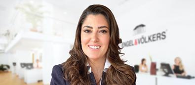 Jenna Elhaj