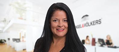 Vivian Chicola