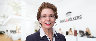 Barbara McConnell