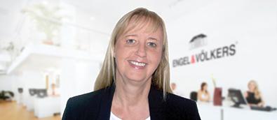 Brenda Abbott