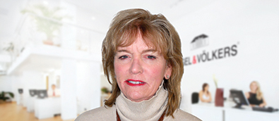 Alexandra Kingzett