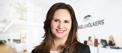 lizbeth Valle