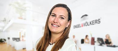 Elisa Petz