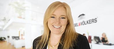 Jane Tecca