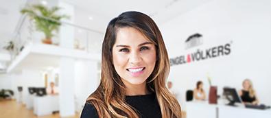 Gina Parra