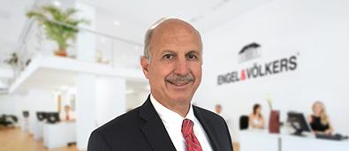 Ted Batsakis