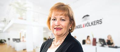Lilya Bogatin