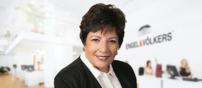 Marie Mackay