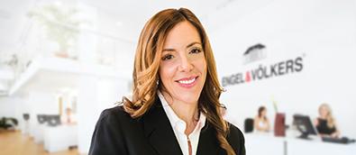 Christine Laspina