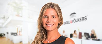 Heather Miles