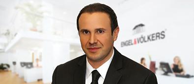 Mark Nieuchowicz