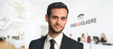 Emanuel De La Cruz