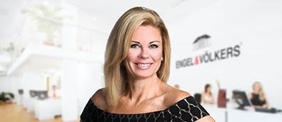Lorna Keen Miller