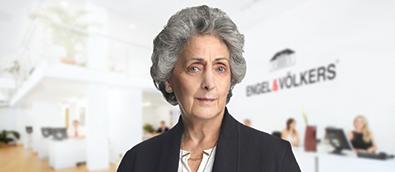 Carol Valentino