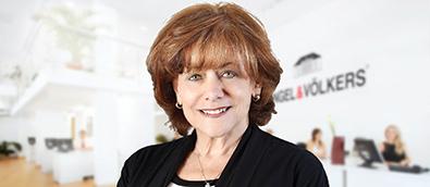 Ilene Rosenfeld