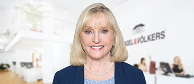 Mary Nealie