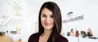 Sarah Gabbay