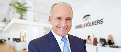Gary Longobardo