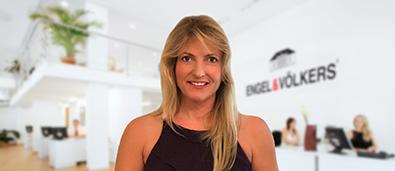Manuela Lenz