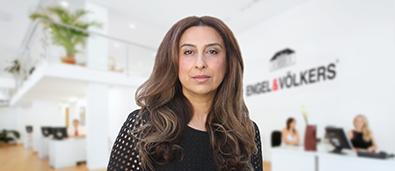 Narges Vaziry