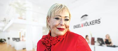 Leina Soullahian