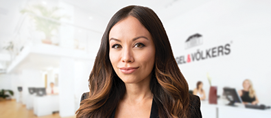 Evalyn Lopez