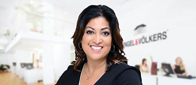 Deanna Cardenas