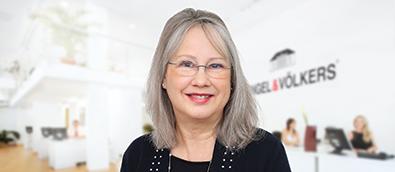 Verna Shimasaki