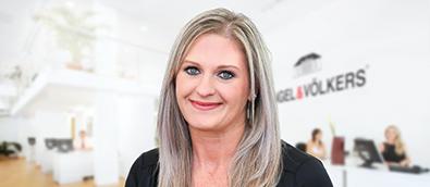 Stephanie Laswell