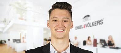 Adam Klawe