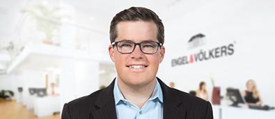 Adam Schwall