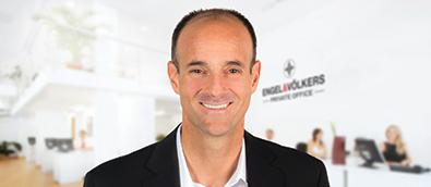 Andy Levine