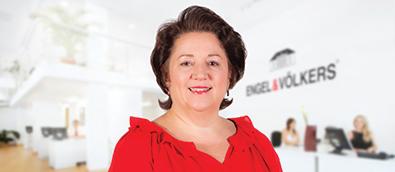 Eileen Bailey