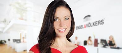 Kate Steele