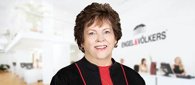 Kathy Penrose