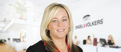 Kristina Richins